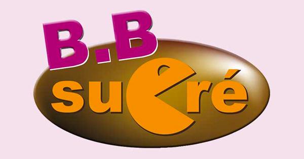 BB SUCRÉ
